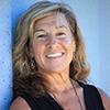 Debra Silverman